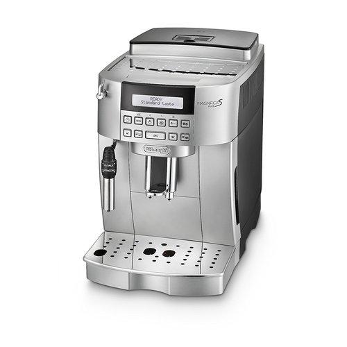 Billig espressomaskin