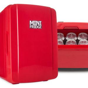 Minikylskåp