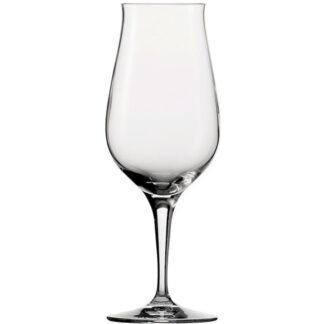 Spiegelau Premium Whiskyglas 4-pack