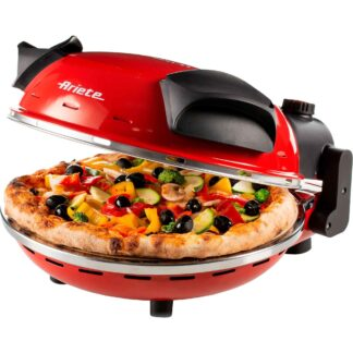 Ariete Pizza Maker
