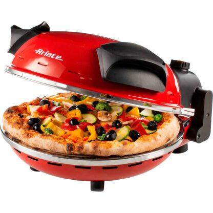 Ariete Pizza Maker