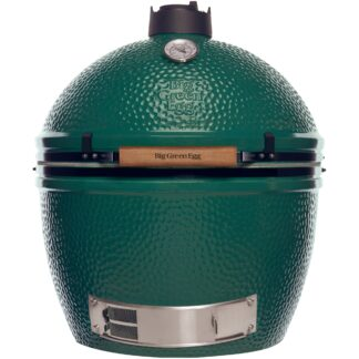 Big Green Egg Kolgrill XLarge