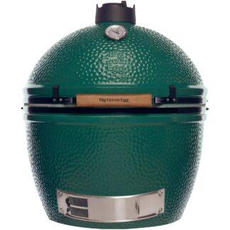 Big Green Egg Kolgrill XLarge