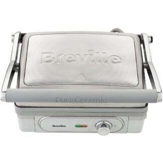 Breville Ultimate Bordsgrill