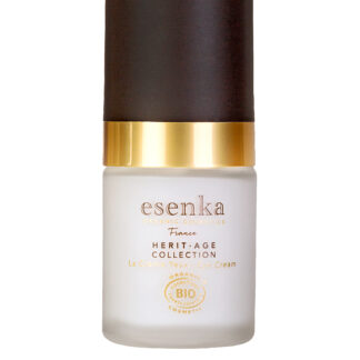 Esenka HeritAge Eye Cream 15ml