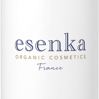Esenka Infinite Evanescence Serum 50ml