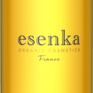Esenka Sublim'essence Body Oil 100ml