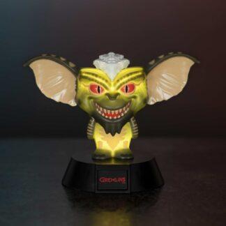 Gremlins Stripe 3D Lampa