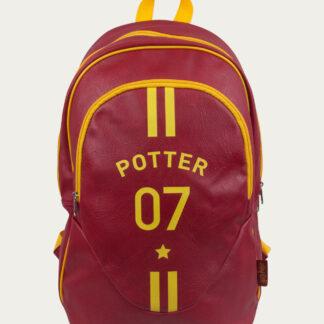 Harry Potter Ryggsäck Quidditch
