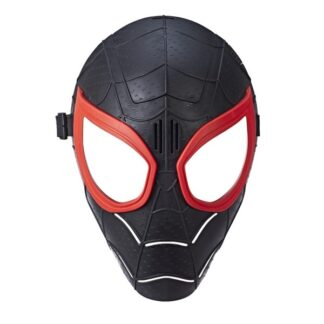 Marvel Spiderman FX Mask