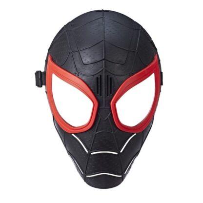 Marvel Spiderman FX Mask