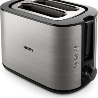 Philips HD2650/90