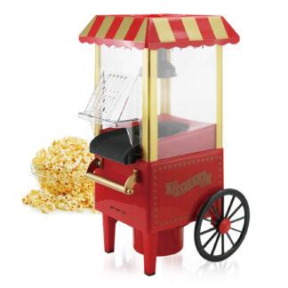 Popcornmaskin Tivoli