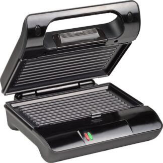 Princess Grill Compact 23x13 cm