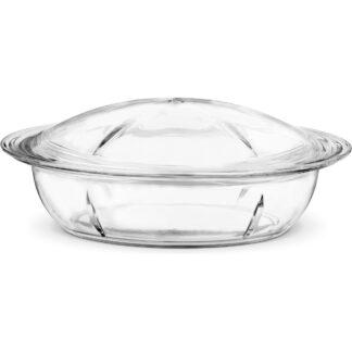 Rosendahl Grand Cru Cocotte Glas 5,4 Liter