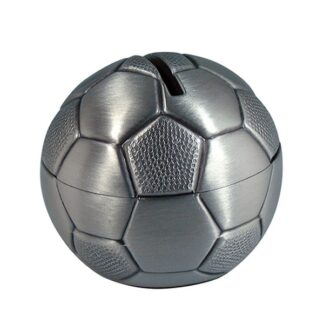 Sparbössa, Fotboll