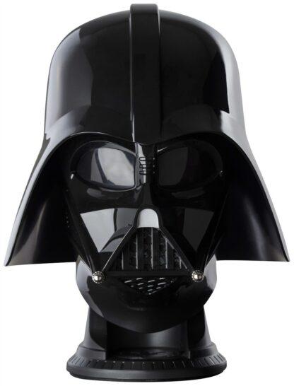 Star Wars Darth Vader Bluetooth Högtalare Skala 1:1