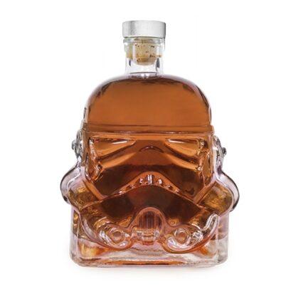 Star Wars Karaff Stormtrooper