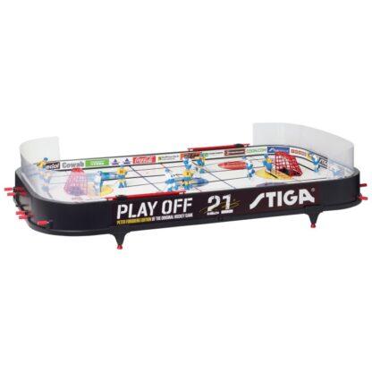 Stiga Play Off 21 Bordshockey