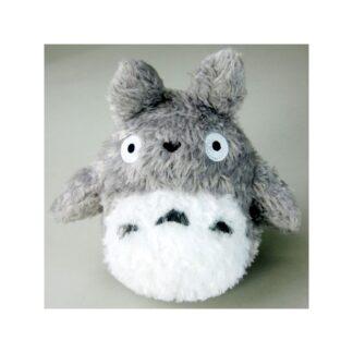 Totoro Mjukisdjur