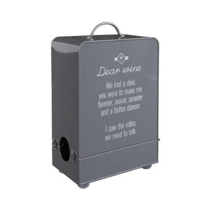Vinbox Dear Wine