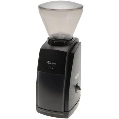 Baratza Encore Kaffekvarn