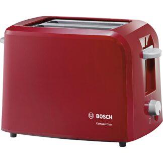 Bosch Brödrost TAT3A014