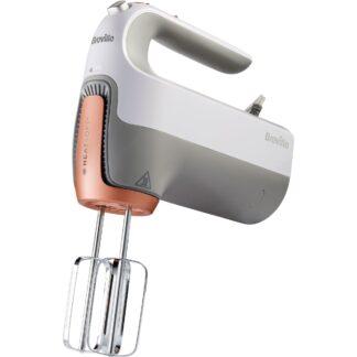Breville HeatSoft elektrisk elvisp