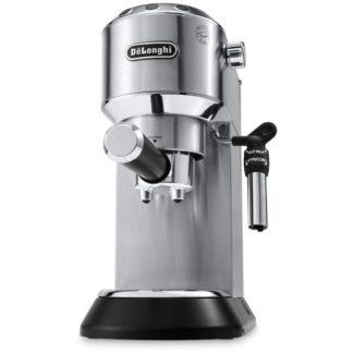 DeLonghi Dedica EC685 espressomaskin