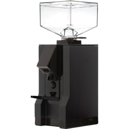 Eureka Mignon Manuell kaffekvarn