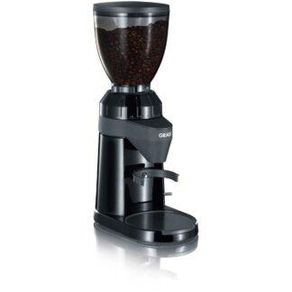 Graef CM802 Kaffekværn 40 indstillinger