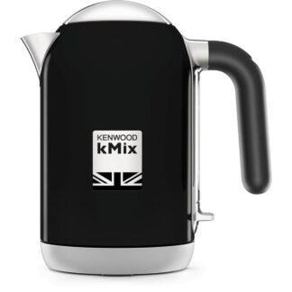 Kenwood Vattenkokare ZJX650BK (svart)