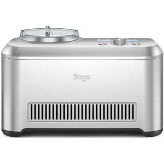 Sage Glassmaskin The Smart Scoop