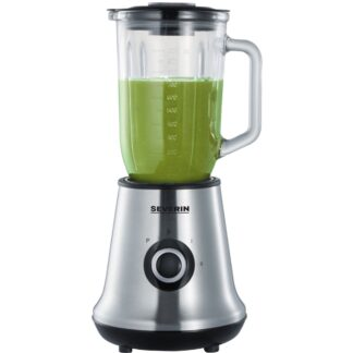 Severin 3734 Blender