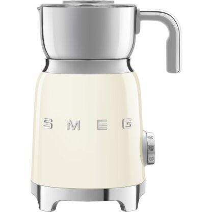 Smeg MFF01 Mjölkskummare