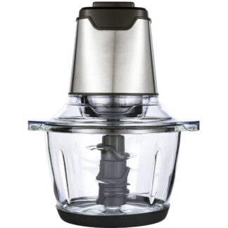 Wilfa MC3B-400S Essential Chop Minihackare