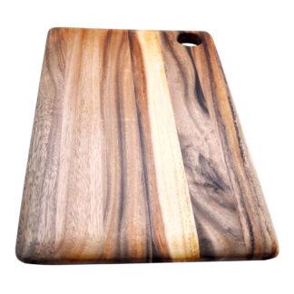 Ironwood Gourmet - Skärbräda sapwood