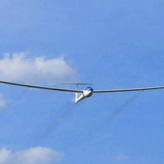 Segelflyg